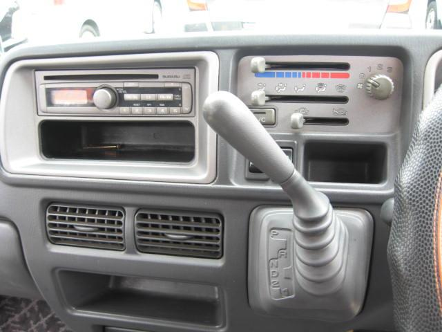 「スバル」「ディアスワゴン」「コンパクトカー」「群馬県」の中古車11