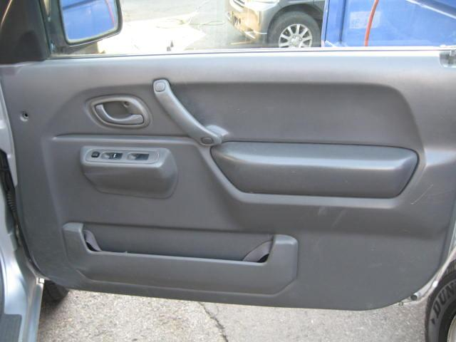 XL 4WD MT5 ナビ ETC アルミホイル PS PW ABS エアバッグ タイミングチェーン(14枚目)