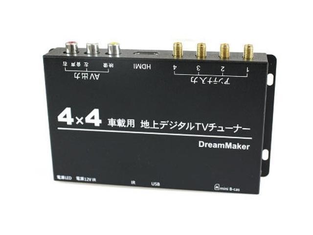 150r 純正エアロ 純正HDDナビTVリアカメラ 電動ドア(5枚目)