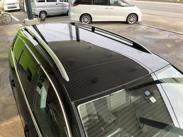 「フォルクスワーゲン」「VW パサートヴァリアント」「ステーションワゴン」「茨城県」の中古車20
