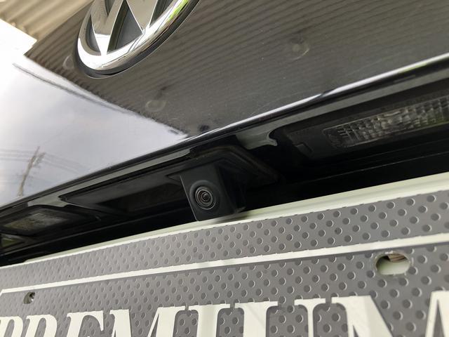 「フォルクスワーゲン」「VW パサートヴァリアント」「ステーションワゴン」「茨城県」の中古車21