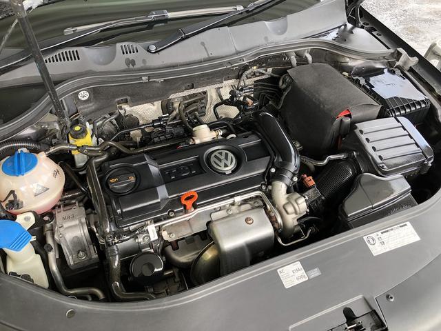 「フォルクスワーゲン」「VW パサートヴァリアント」「ステーションワゴン」「茨城県」の中古車26