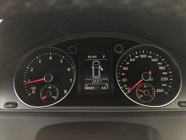 「フォルクスワーゲン」「VW パサートヴァリアント」「ステーションワゴン」「茨城県」の中古車33