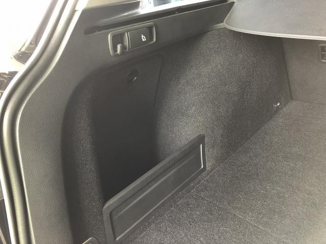 「フォルクスワーゲン」「VW パサートヴァリアント」「ステーションワゴン」「茨城県」の中古車56