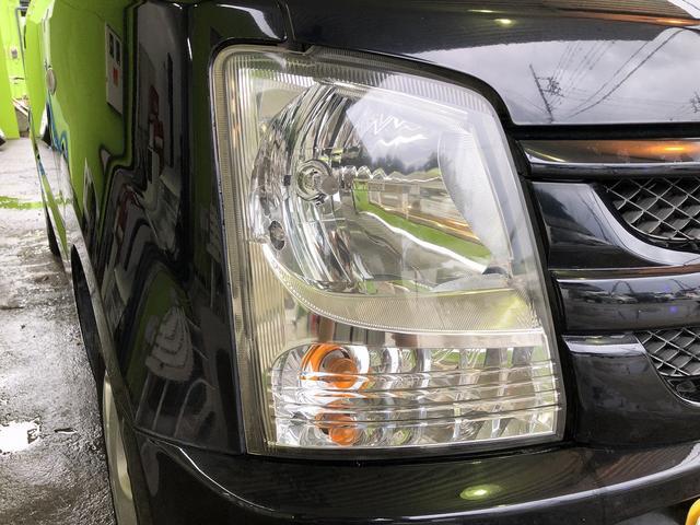 「スズキ」「ワゴンR」「コンパクトカー」「茨城県」の中古車12