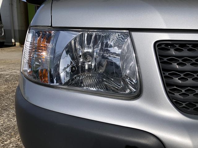UL ワンオーナー 5速マニュアル エンジン1500cc キーレス パワーウインドウ 電動ミラー角度調整 ヘッドライトレベライザー センターテーブル シートリフター リアワイパー クリアガラス ドアバイザー(12枚目)