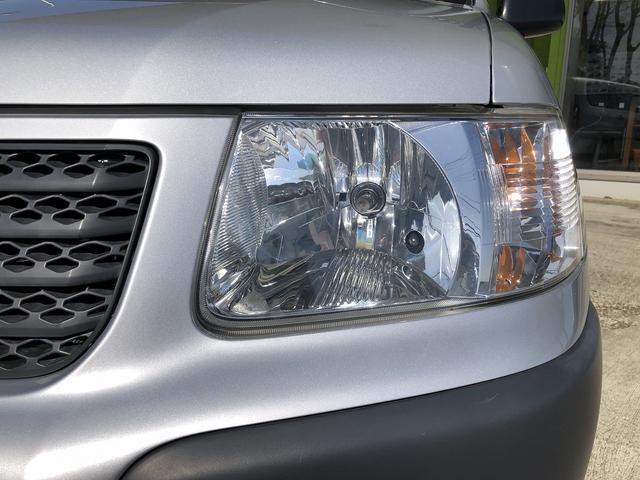 UL ワンオーナー 5速マニュアル エンジン1500cc キーレス パワーウインドウ 電動ミラー角度調整 ヘッドライトレベライザー センターテーブル シートリフター リアワイパー クリアガラス ドアバイザー(13枚目)