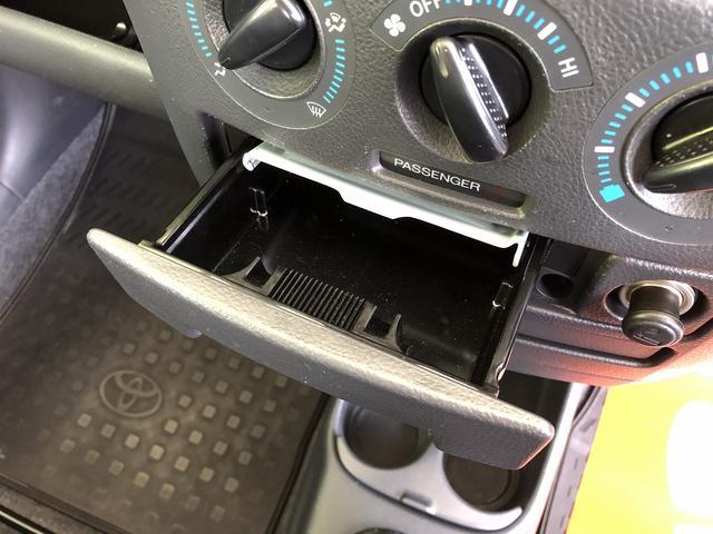 UL ワンオーナー 5速マニュアル エンジン1500cc キーレス パワーウインドウ 電動ミラー角度調整 ヘッドライトレベライザー センターテーブル シートリフター リアワイパー クリアガラス ドアバイザー(36枚目)