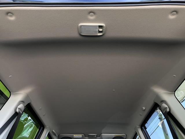 UL Xパッケージ ワンオーナー 5速マニュアル 走行28100km台 全席パワーウインドウ 電動格納ミラー 純正キーレス 間欠調整ワイパー プライバシーガラス ヘッドライトレベライザー シートリフター センターテーブル(75枚目)