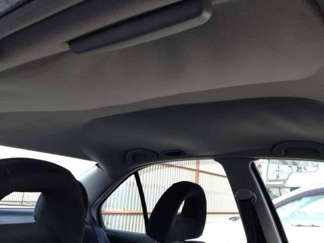 フォルクスワーゲン VW ボーラ ベースグレード