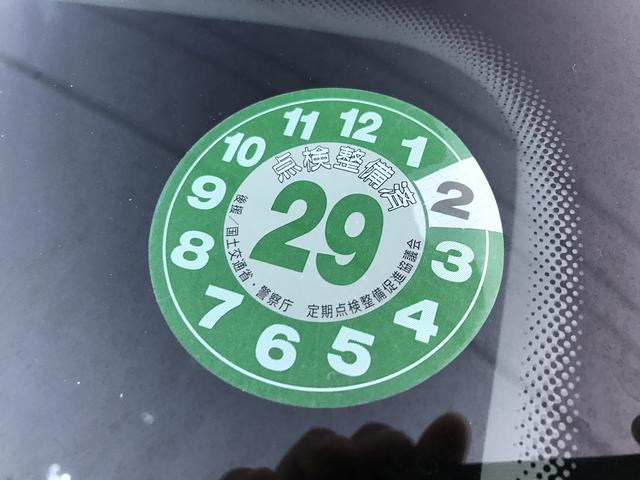 プジョー プジョー 307 スタイル