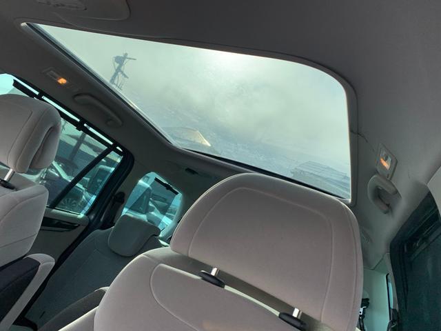 車両購入後、レビューを投稿、グーネット中古車に掲載された方、「楽天スーパーポイント」をプレゼント!詳細は、URLをご確認下さい。https://www.goo-net.com/user_review/