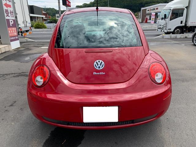 ★この車への「お問合せ」・「無料見積り依頼」、「在庫確認」は、お気軽にどうぞ!