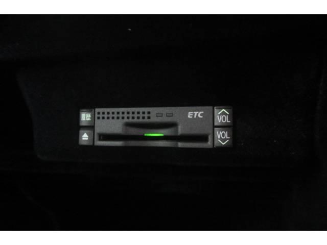 純正HDDナビ ETC 本革 HID 外20AW 外グリル(26枚目)