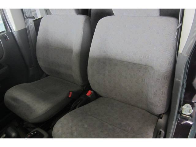 「ホンダ」「バモス」「コンパクトカー」「栃木県」の中古車10