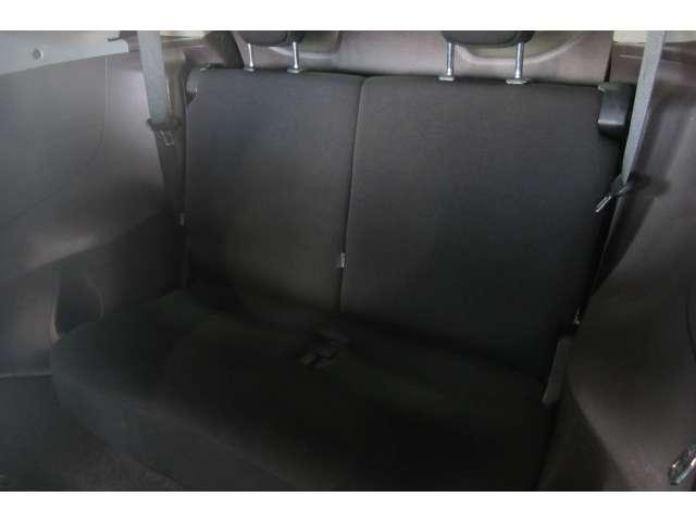 「トヨタ」「iQ」「コンパクトカー」「栃木県」の中古車14