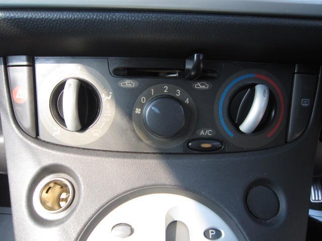 スバル R2 i ワンセグナビ キーレス ドアバイザー 禁煙車