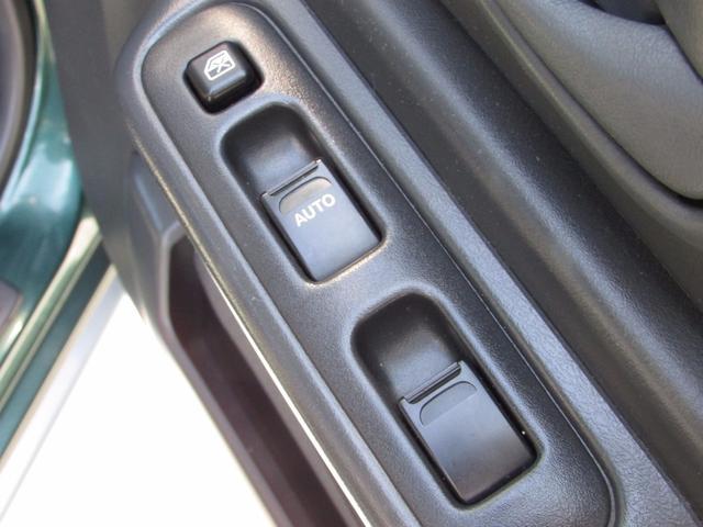 スズキ ジムニー ランドベンチャー ハーフレザーシート パートタイム4WD
