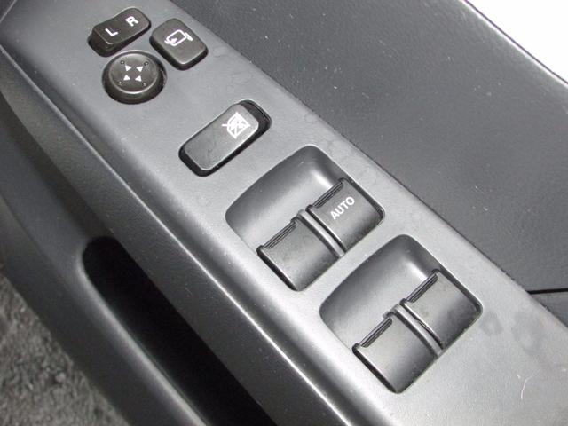 日産 モコ S Tチェーン式 キーレス CVTオートマ