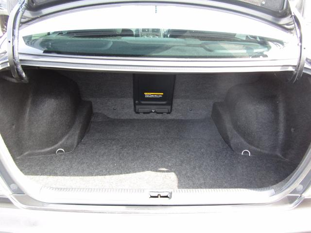 RS200 Zエディション HDDナビ サンルーフ キーレス(9枚目)