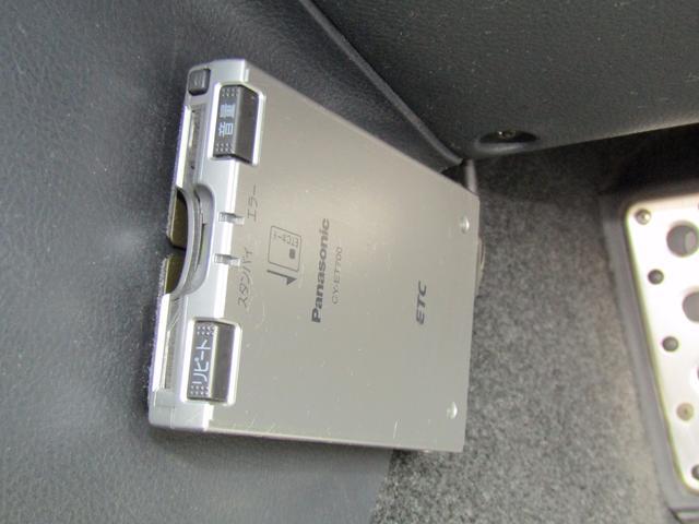 RS200 Zエディション HDDナビ サンルーフ キーレス(13枚目)