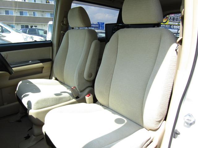 ホンダ ステップワゴン G Sパッケージ HDDナビ 左オートスライド ETC