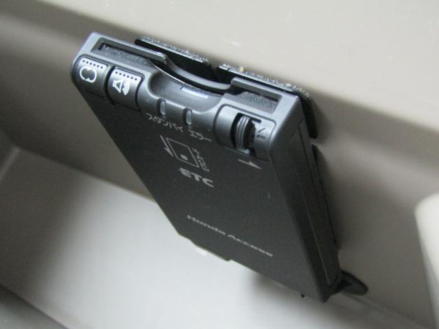 ホンダ N BOX G メモリーナビ スマートキー バックカメラ ワンセグTV