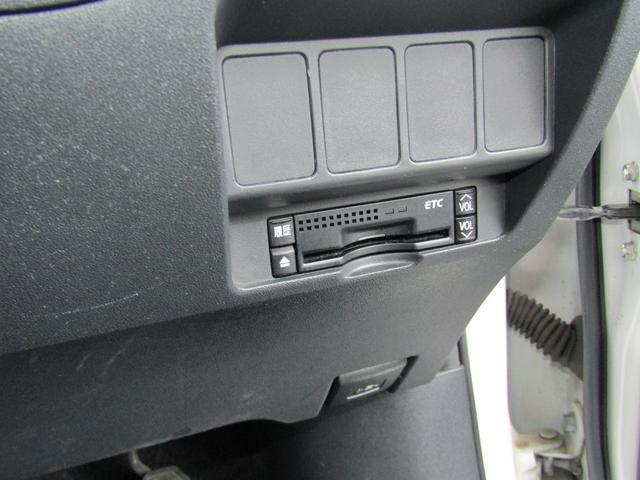 1.8S エアロツアラー HDDナビ バックカメラ(14枚目)