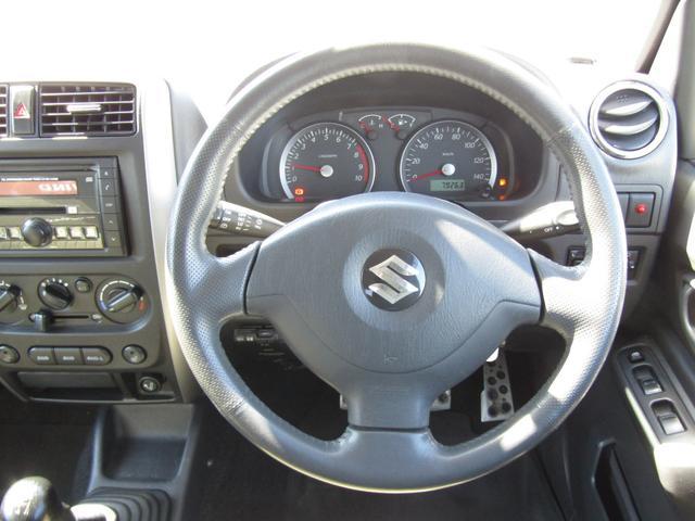 ワイルドウインド パートタイム4WD ターボ ETC(6枚目)