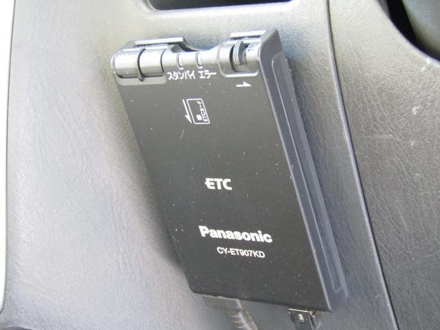 ワイルドウインド パートタイム4WD ターボ ETC(13枚目)