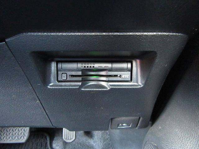 トヨタ ヴィッツ F スマートストップパッケージ 禁煙車 ETC スマートキー
