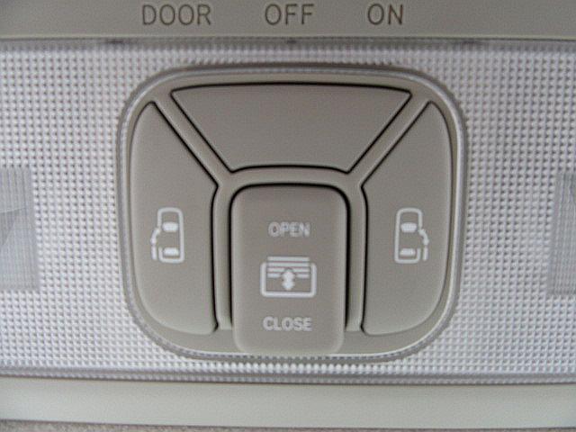 トヨタ エスティマ G ガラスルーフ 両PS クルコン 記録簿 ETC HID