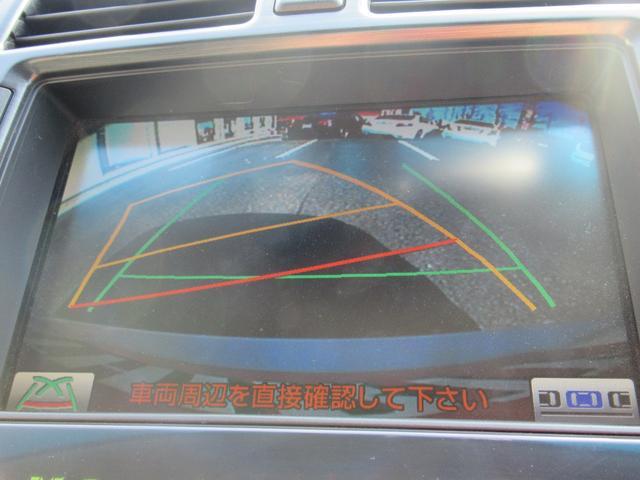 トヨタ クラウン 3.5アスリートG+M サンルーフ HKS車高調 GTシフト