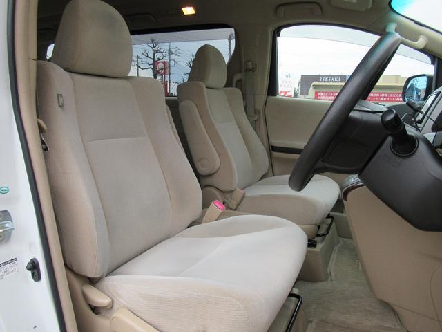 トヨタ ヴェルファイア 2.4X ワンオーナー アルパイン後席モニター 電動スライド