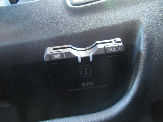 三菱 コルト ラリーアート バージョンR 5速MT 禁煙車 ETC