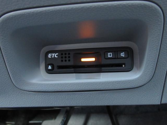 ホンダ インサイト G 1オーナー ナビバックカメラTV ビルトインETC