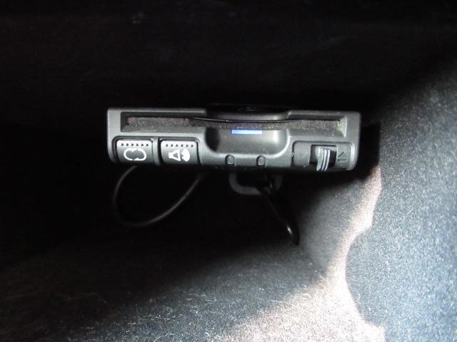 20TL スマートスタイルパッケージ TEIN車高調 ETC(4枚目)