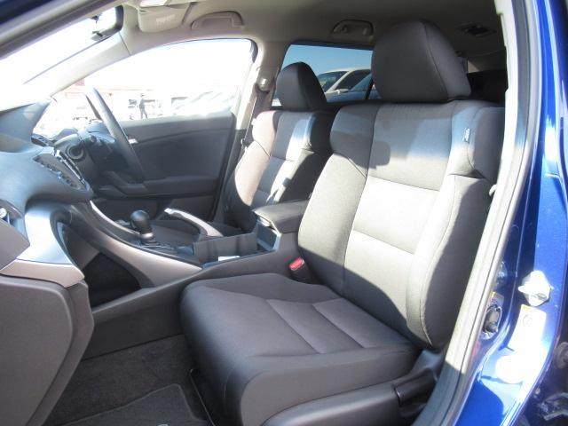 20TL スマートスタイルパッケージ TEIN車高調 ETC(12枚目)
