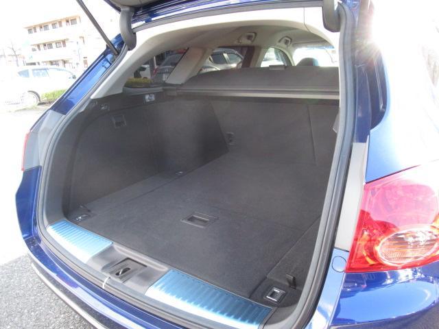 20TL スマートスタイルパッケージ TEIN車高調 ETC(15枚目)
