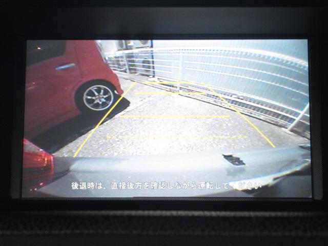 タイプS 禁煙車 電動リアゲート バックカメラ フルセグTV(3枚目)