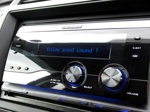 ZS Sパッケージ HDDサイバーナビ フルセグTV HID(3枚目)