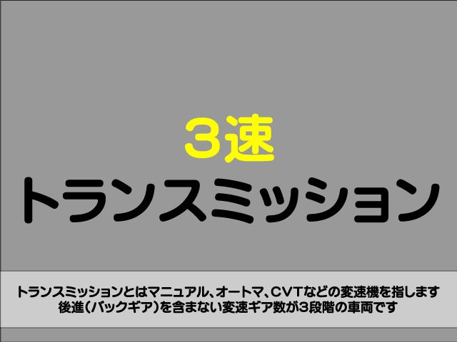 「マツダ」「スクラム」「軽自動車」「群馬県」の中古車29