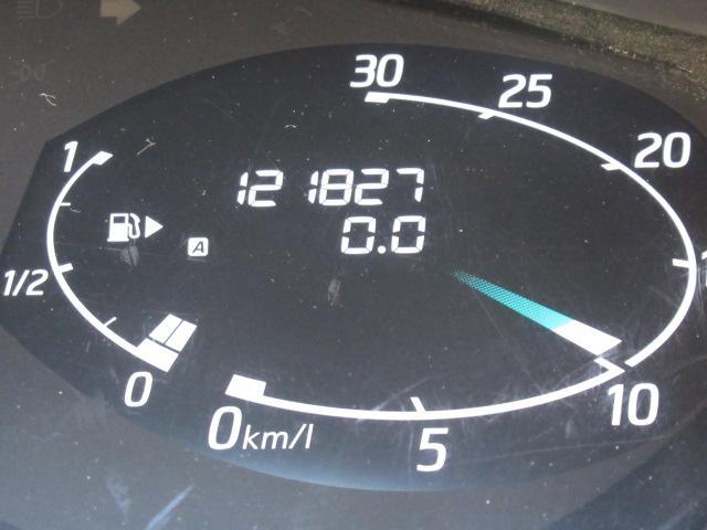 「日産」「セレナ」「ミニバン・ワンボックス」「群馬県」の中古車26