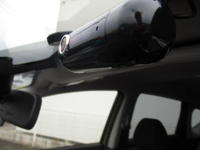 X 衝突被害軽減ブレーキ 常時録画ドラレコ ETC 禁煙車(6枚目)