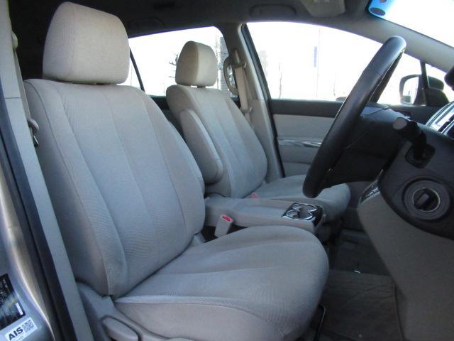 「マツダ」「MPV」「ミニバン・ワンボックス」「群馬県」の中古車11