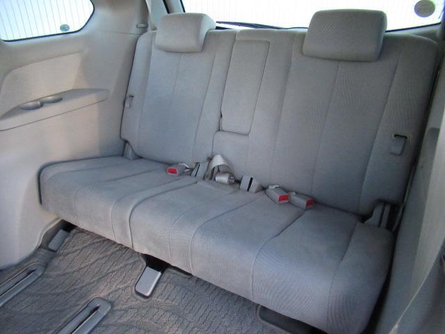 「マツダ」「MPV」「ミニバン・ワンボックス」「群馬県」の中古車16