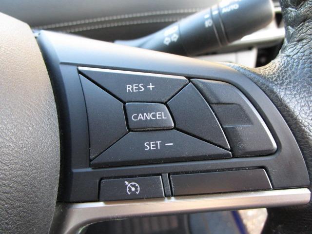G 禁煙車 衝突被害軽減ブレーキ 両側電動スライドドア LEDヘッドライト フォグランプ 純正SDナビ バックカメラ クルーズコントロール ETC 純正15インチアルミホイール イオン発生空気清浄エアコン(6枚目)