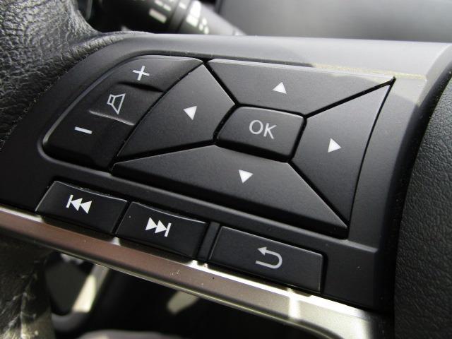 G 禁煙車 衝突被害軽減ブレーキ 両側電動スライドドア LEDヘッドライト フォグランプ 純正SDナビ バックカメラ クルーズコントロール ETC 純正15インチアルミホイール イオン発生空気清浄エアコン(28枚目)