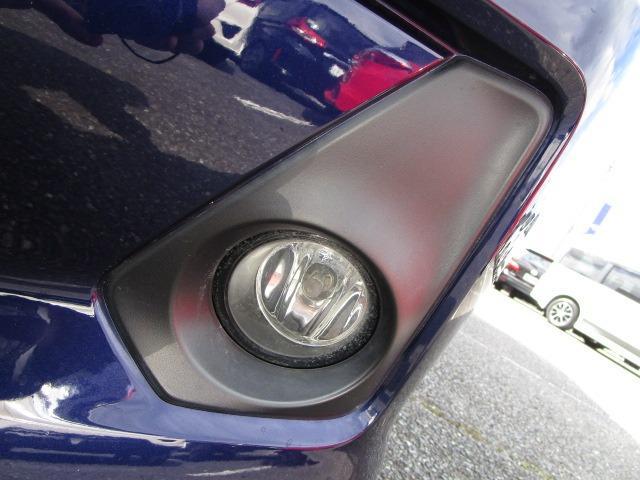 G 禁煙車 衝突被害軽減ブレーキ 両側電動スライドドア LEDヘッドライト フォグランプ 純正SDナビ バックカメラ クルーズコントロール ETC 純正15インチアルミホイール イオン発生空気清浄エアコン(55枚目)