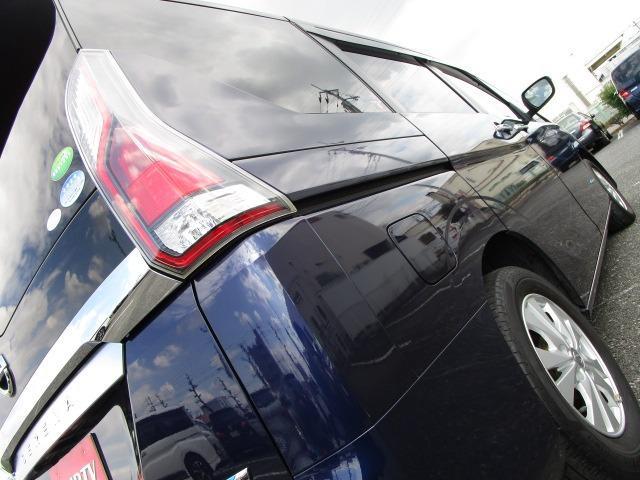 G 禁煙車 衝突被害軽減ブレーキ 両側電動スライドドア LEDヘッドライト フォグランプ 純正SDナビ バックカメラ クルーズコントロール ETC 純正15インチアルミホイール イオン発生空気清浄エアコン(60枚目)